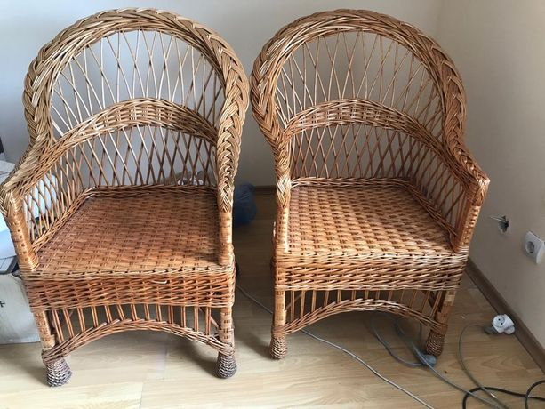 Распродажа!!! Плетенная  мебель для летней площадки, сада, дома.
