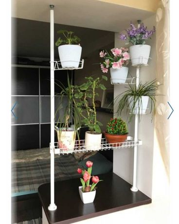 "Подставка для цветов 'Камелия-1"""