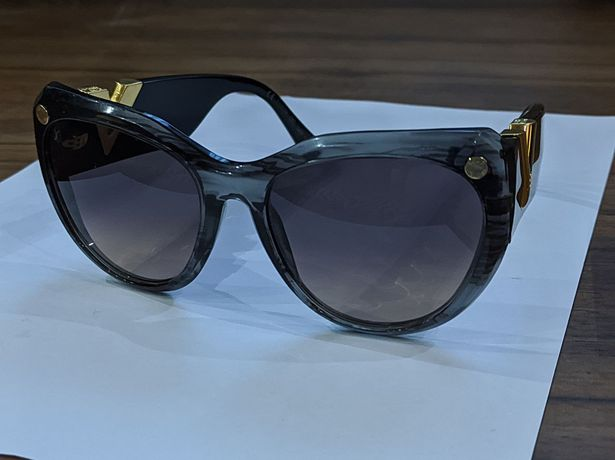 Louis Vuitton sunglasses my fair lady