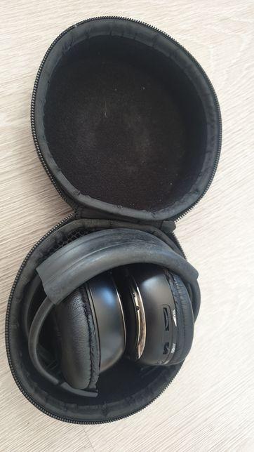 Słuchawki Radiowe Nextbase Jak nowe Oryginalne Baterie Wysoka Jakość