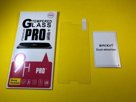 Sony Xperia X XA XA1 XA2 XZ XZ1 XZ2 compact стекло защитное PRO+ скло