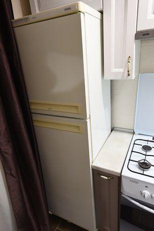 Холодильник Stinol 110 КШ-80 No FROST