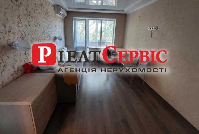 1-кімнатна квартира на АЛМАЗНОМУ