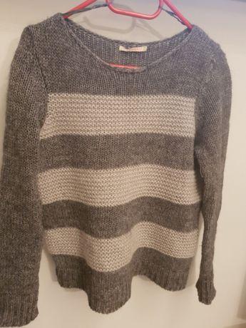 Camaieu/swetr/zima