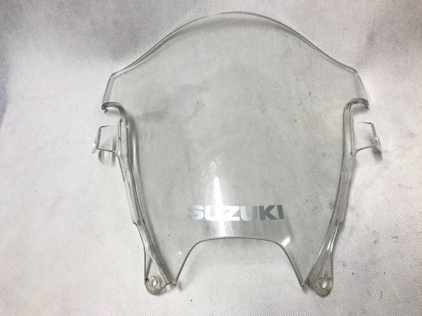 Suzuki GSF 600 / 1200 Szyba Szybka Oryginał BDB 00-05