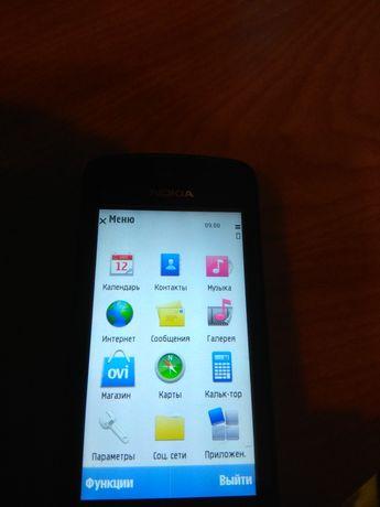 Nokia c 5 продам