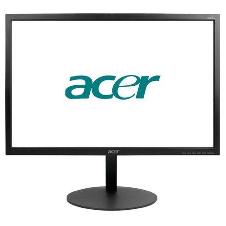 """Ценопад! Цена снижена! БУ Монитор 22"""" Acer V223W"""