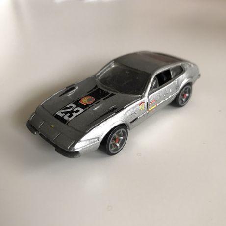 Hot Wheels Ferrari 365 GTB/4