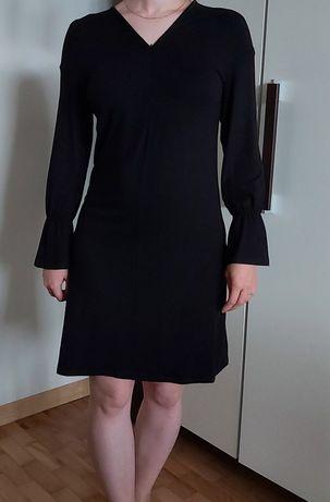 Sukienka do karmienia i ciążowa La mom