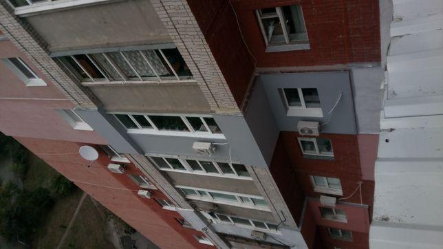 Утепление квартир, домов, фасадов, гаражей, офисов, зданий
