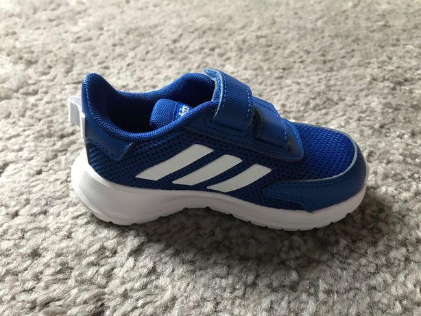 Buty dziecięce Adidas Tensaur Run I r.23 Nowe