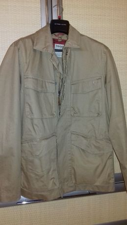 Куртка парка Timberland(zara h&m)