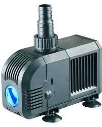 Насос Sunsun HJ 3000 55 вт 3 м 3000 л/ч для аквариума пруда фонтана