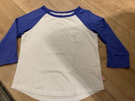 Bluzeczka H&m 146/152