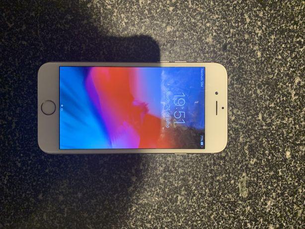 Iphone 6s 32G Preto