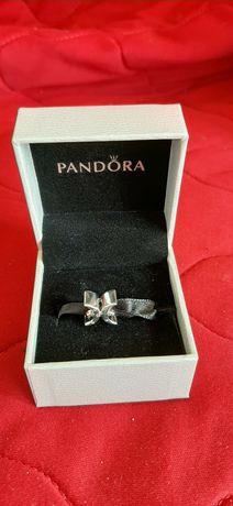 Pandora шарм