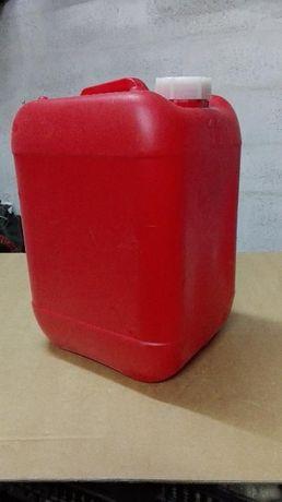Deposito 10 litros