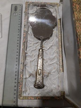 Antiguidade utensílio de cozinha