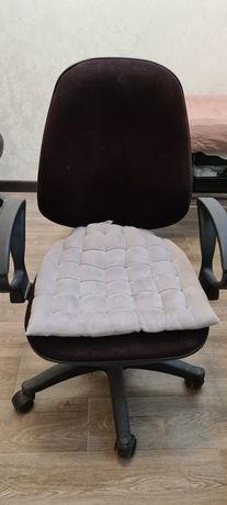 Стілець офісний, стул
