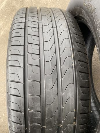 225/55/R17 Pirelli, Yokohama, автошины , резина , лето