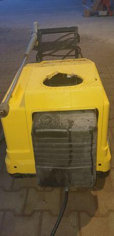 Myjka Karcher HDS 790 nie WAP, 3-fazy, transport