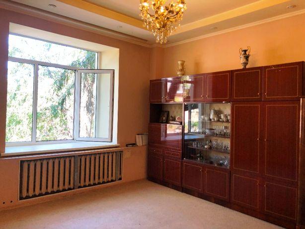 Продам 2х комнатную квартиру на Торговой
