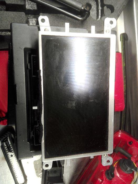 Wyświetlacz Ekran LCD 8t0603A Audi A5 A4 B8