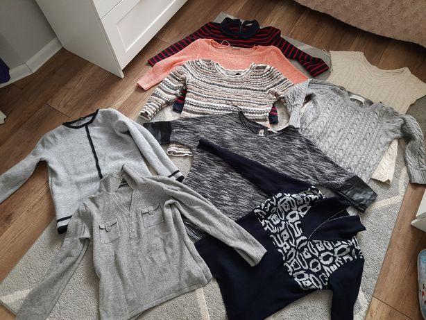 Sprzedam ubrania damskie Zara, Orsay itp