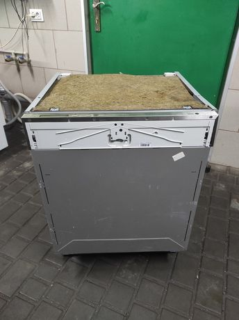 Посудомоечная машина Miele A++.