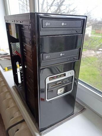 Продам системный блок комп`ютера