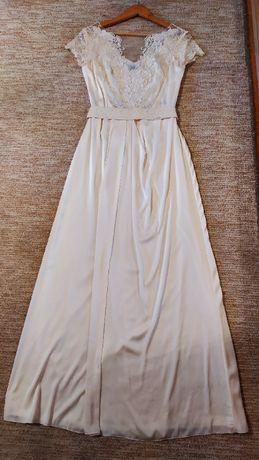 Святкова,весільна,випускна сукня
