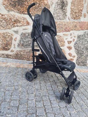 Carrinho de Passeio Bebé | Como Novo