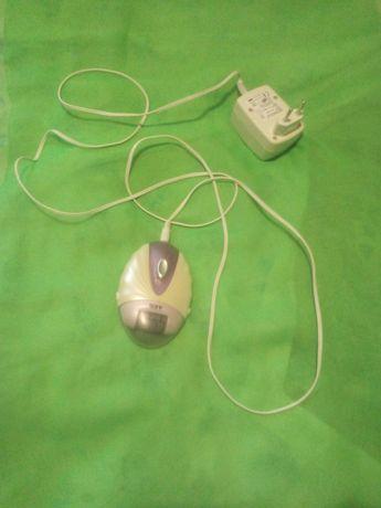 Эпилятор AEG EPL 5542 б/у
