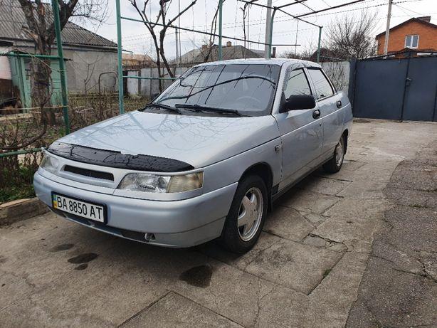 Продам ВАЗ 2110 2006