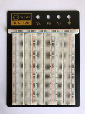 Płytka stykowa EIC-106