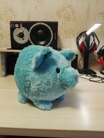 Продаю новую игрушку-КОПИЛОЧКА/товар из Дании