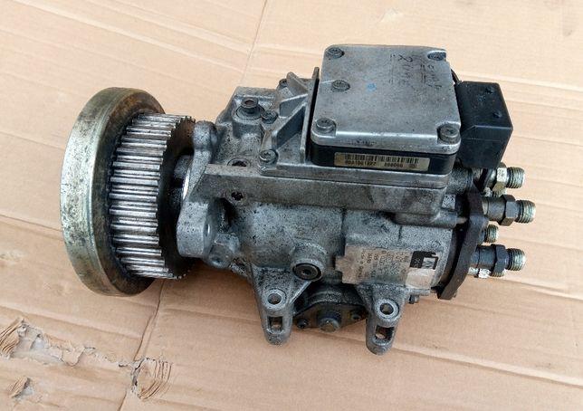 ТНВД 2.5 Топливный насос AFB Ауди А6 С5 А4 Пассат Б5 Audi A6 C5 A4 B5