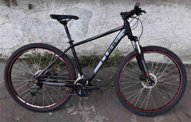 Ремонт велосипедів на дому