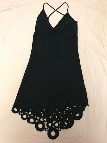 Плаття жіноче, платье женское