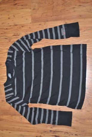 bluzka bawełniana 122-128