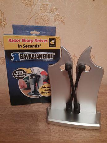 Точилка для ножів