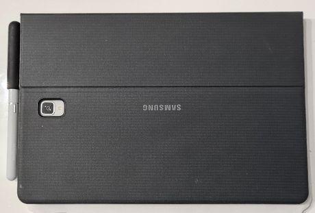Tablet SAMSUNG GALAXY TAB S4 10,5'' lte z klawiatura