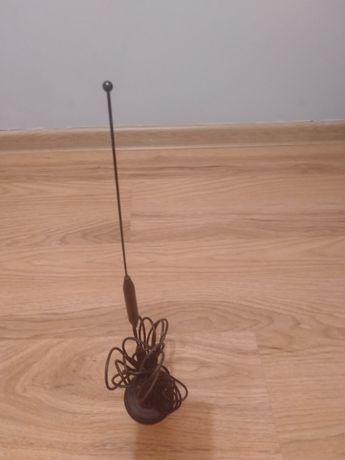 Antena do modemu