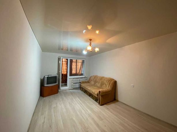 Продам 1 комн квартиру на Салтовке А 23