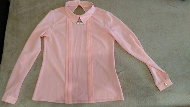 Жіноча блуза, женская блузка, кофта