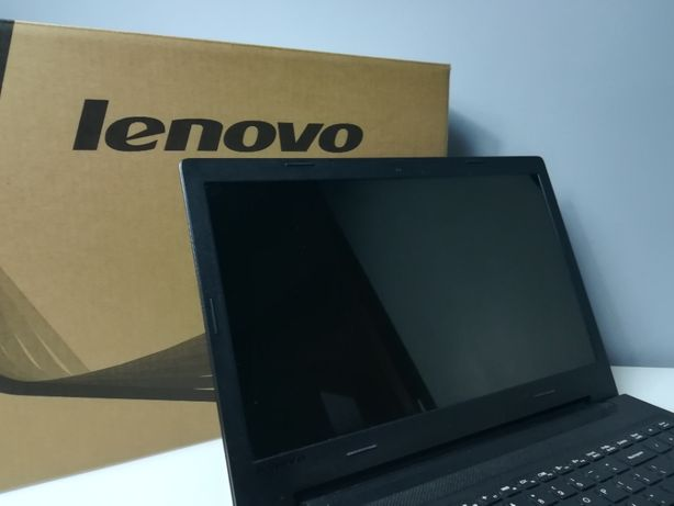 Laptop Lenovo ideapad 100-15IBD