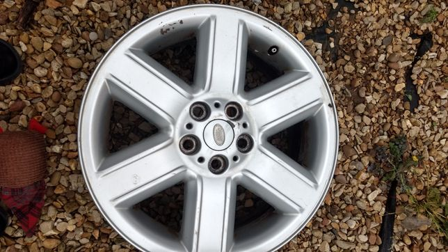 Felgi aluminiowe, Alufelgi, Alusy, R 19 cali  5x120