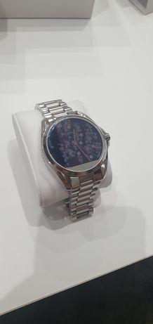 Michael kors smartwatch mało używany