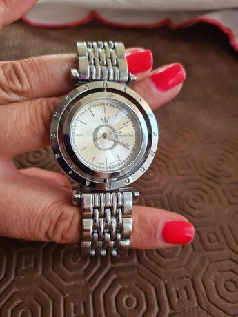 Relógio pandora  b