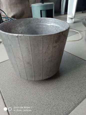 продам форму для выпечки хлеба и пасхальных куличей